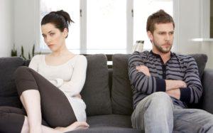 Блог психолога